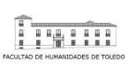 RECITAL POÉTICO EN LA FACULTAD DE HUMANIDADES DE TOLEDO